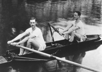 cropped-ljc-rowing-pages-7-10-46015.jpg