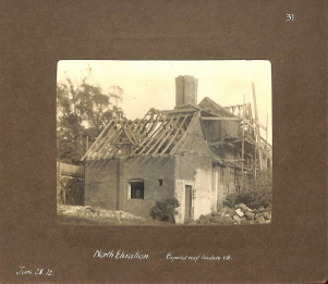 cropped-page-31-north-elevation-exposed-roof-timbers-etc-45038.jpg