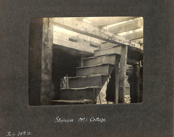 cropped-page-56-staircase-no-1-cottage-37647.jpg
